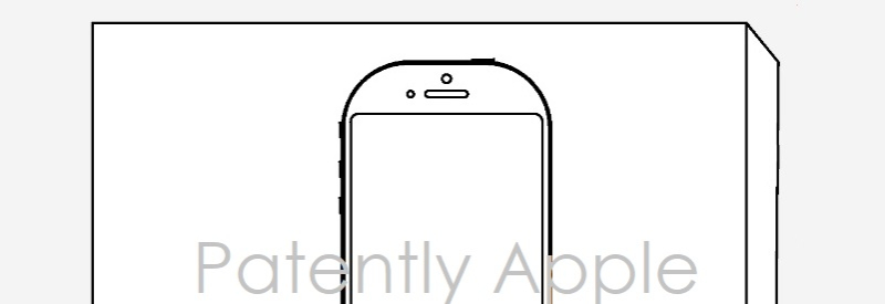 1AF X99 APPLE WINS WIRELESS CHARGING PATENT