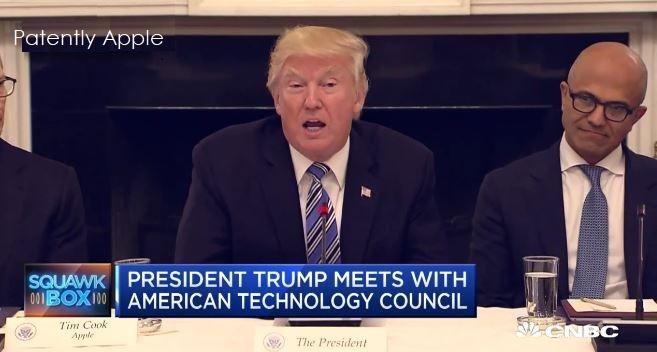 1af x99 cover President Trump