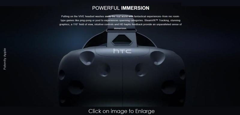 1AF X99 HTC JPEG