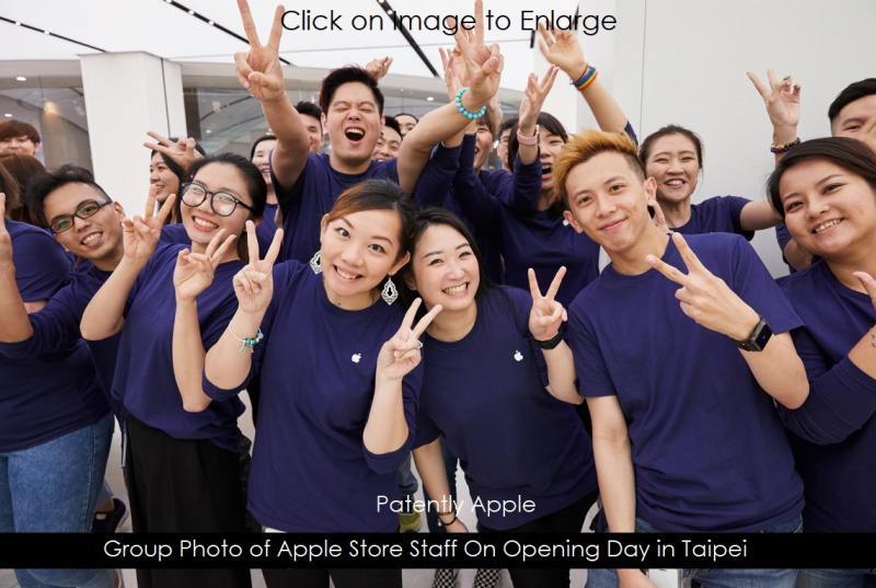 4AF X nso-taipei-opening-greeting-inside