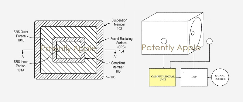 1 cover audio patents apple
