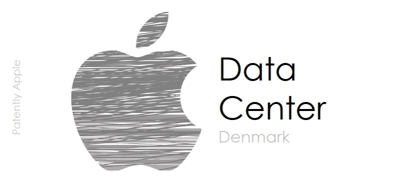 1 AF X 99 APPLE ANNOUNCES 2ND DATA CENTER FOR DENMARK JULY 10  2017 PATENTLY APPLE