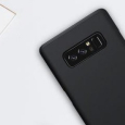 1 AF X99 COVER NOTE 8 $1100