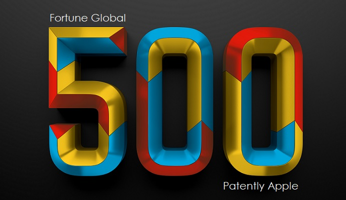 1 XAF 99 2017 -  cover fortune-global-500-2016-logo