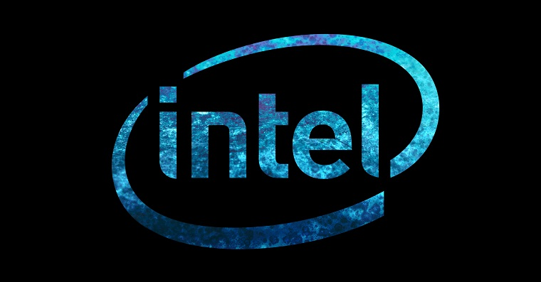1aX 99 COVER  intel logo