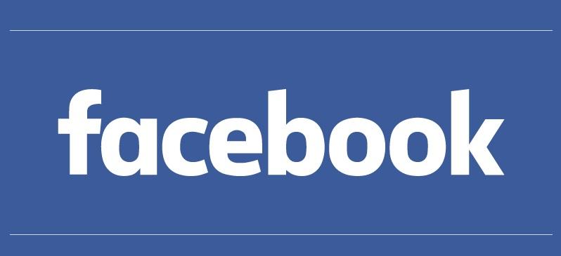 1af X99 facebook LOGO