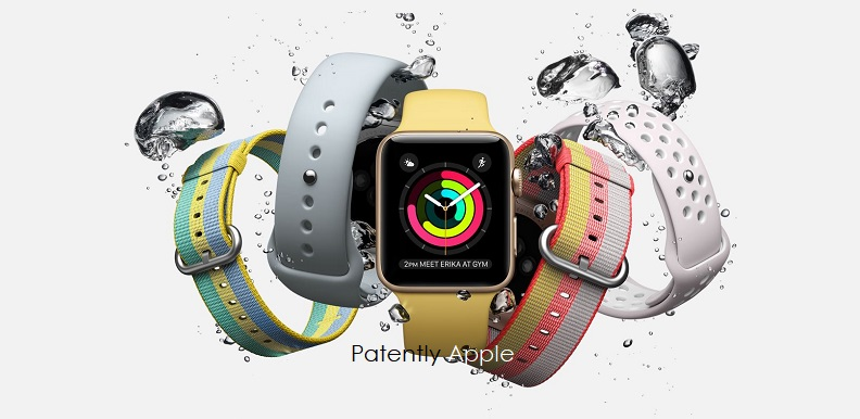 1af x99 cover apple watch