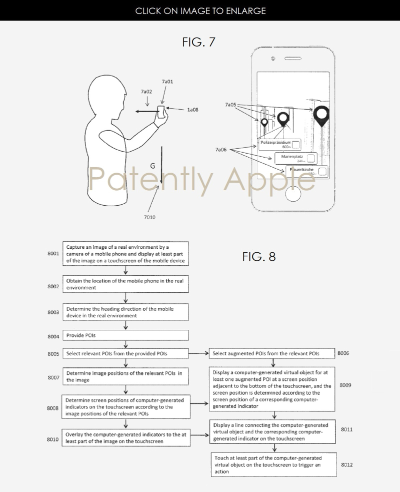 2AF X99 APPLE - METAIO PATENT FIGS 7 AND 8