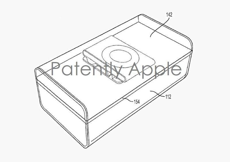 2af 88 ipod packaging