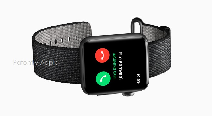 1 cover apple watch aug 2017 report