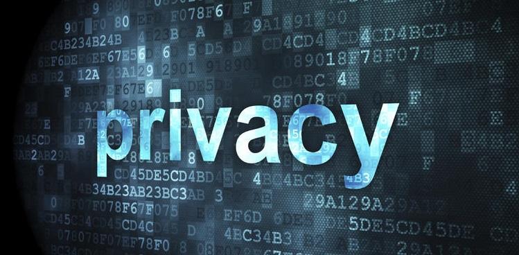 1af privacy
