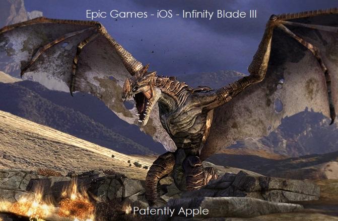 1AF X EPIC GAMES
