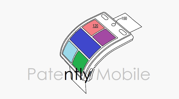 1AF COVER MSFT WATCH