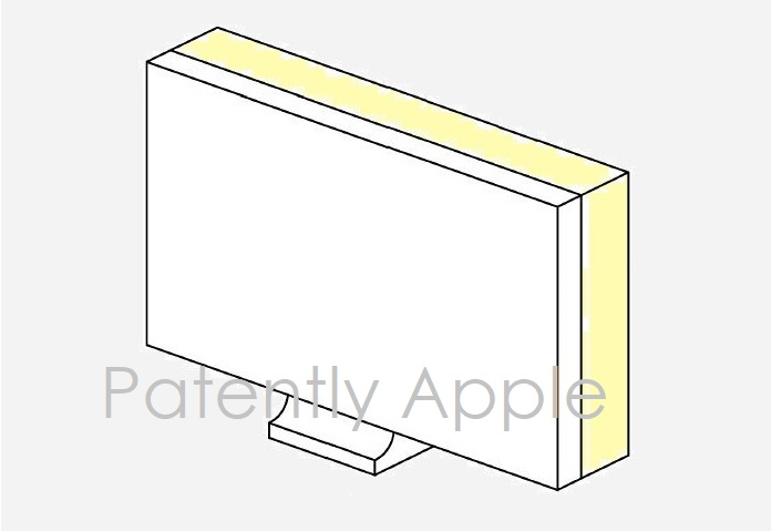 1AF XCOVER FUSED GLASS HOUSINGS  APPLE GRANTED PATENT SEPT 5  2017 - Copy