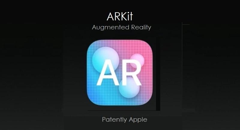 1AF 2017 X99 ARKIT