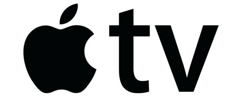 1aaf x99 apple tv figurative