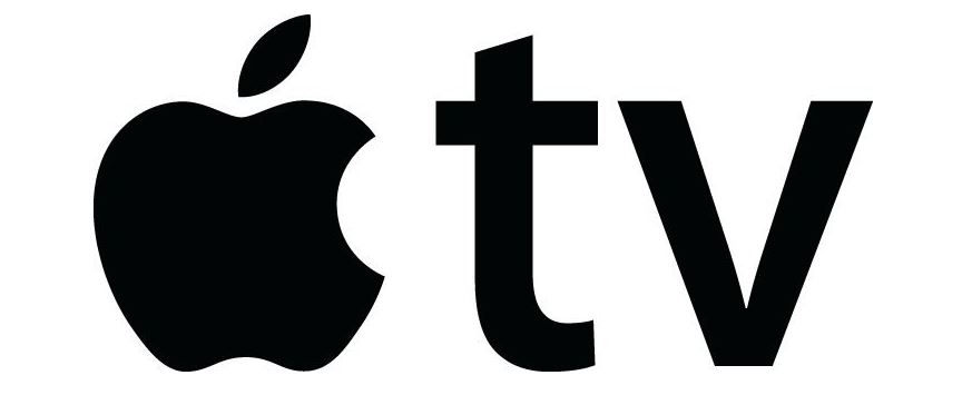 photo image Apple Files for Figurative Apple TV Trademark Update with New Coverage for Telephony, Augmented Reality and much more