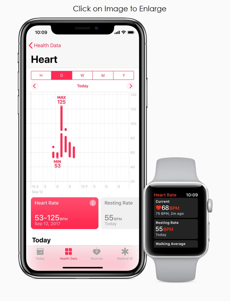 #2 EXTRA L---LL-watch_series_3_heartrate_app
