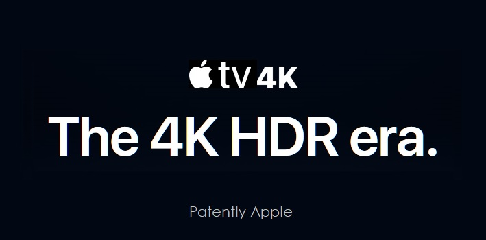1af x99 new tm's apple tv 4k +
