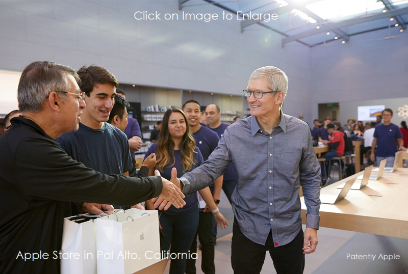 Extra #5 - iphone8_launch-tim-cook-palo-alto-fans