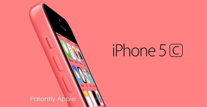 1 COVER IPHONE 5C  LEGAL RULING ON ....