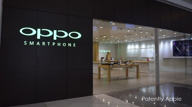 1 cover oppo stores in india approved