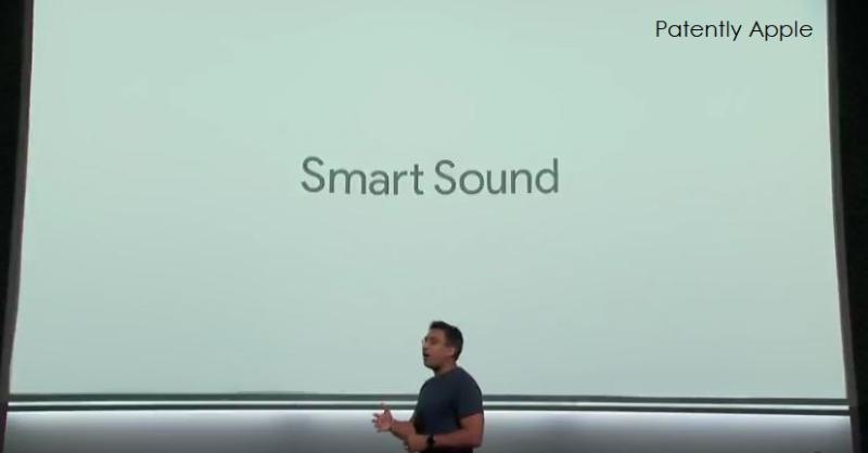 4AF X SMART SOUND
