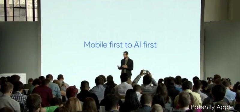 1AF X99 MOBILE TO AI REVOLUTION
