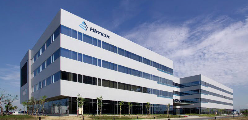1 cover himax apple supplier building