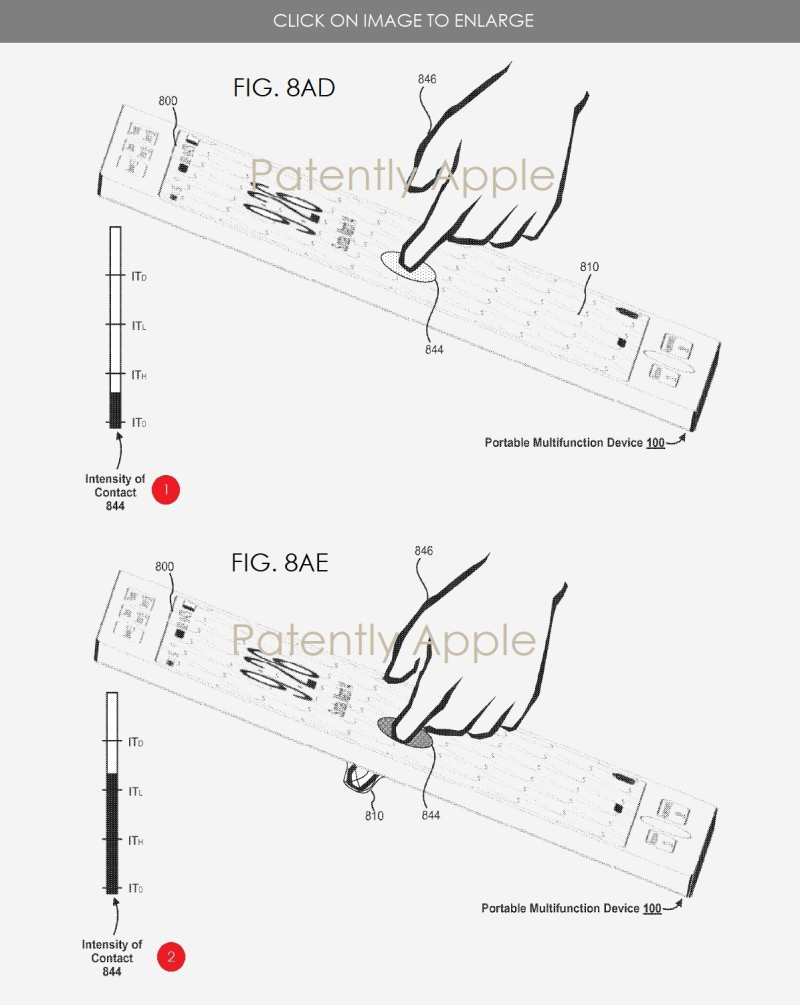 3 3D TOUCH PATENT FIGS 8AD  8AE