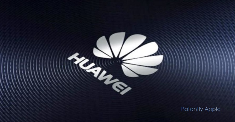 IDC Researcher Claims Huawei likely to Overtake Apple in 2018 as new Devices Debut in Germany this Morning