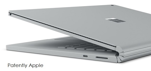 1 cover FINAL surface book 2 msft oct 17  2017 - uses 8th gen Core processors