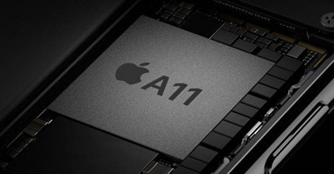 Apple Supplier TSMC says Moore's Law is no longer valid - Patently ...