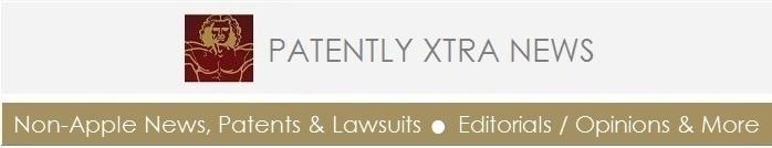 15 Bar - Xtra News +