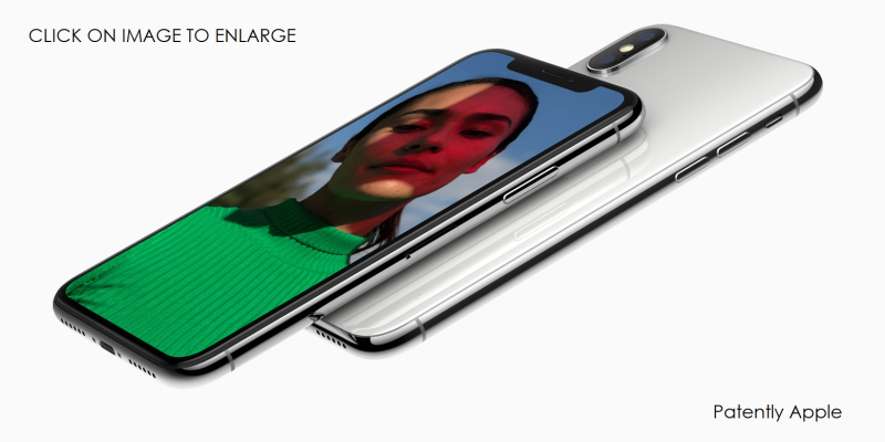 1 COVER - IPhone_x_photo_screen_lockup_front_back