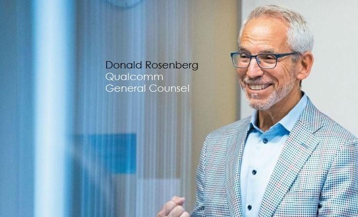 1 cover don rosenberg