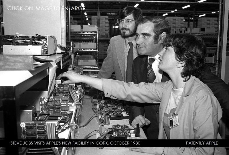 3 Steve Jobs incork1980