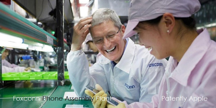 1 COVER 2017 tim cook at foxconn