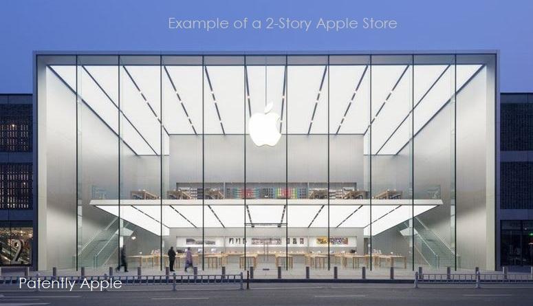 1 2017 NOV COVER  apple korea store opening soon