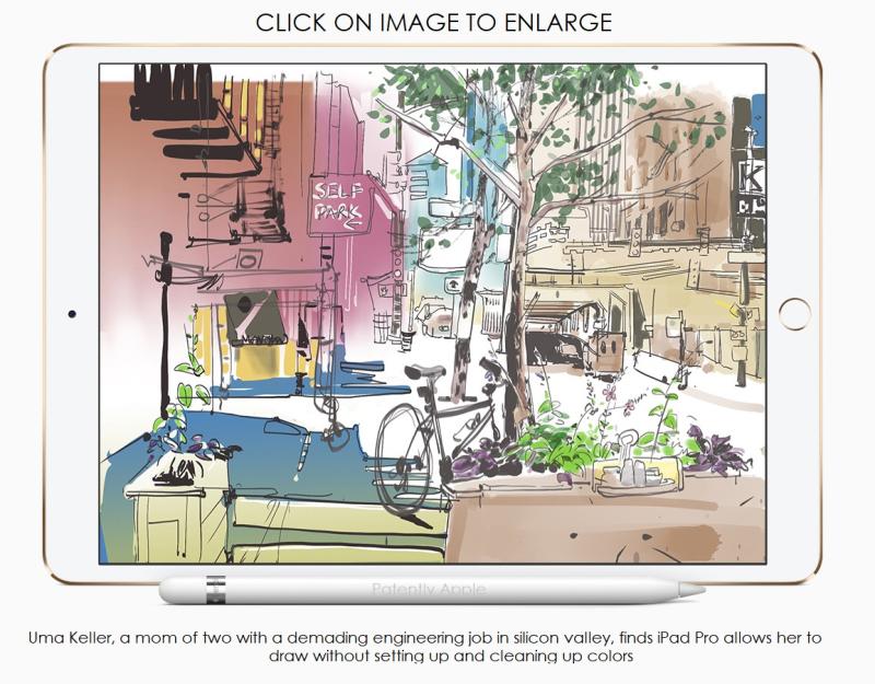 2 - urban ketchers uma kelkar illustration