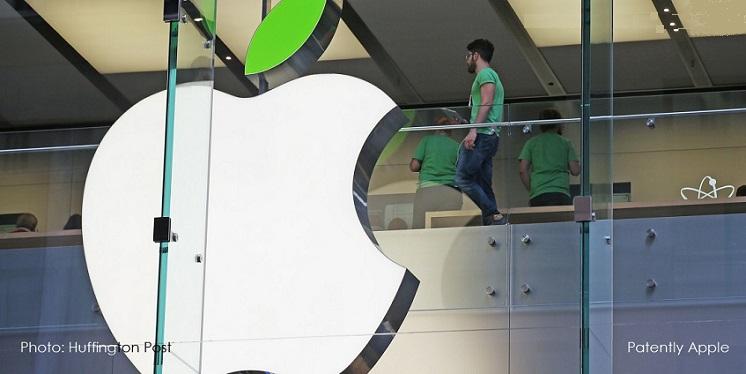 1 cover ireland  apple