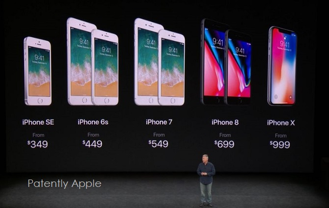 1 cover iphone 2017 q4 lineup of smartphones