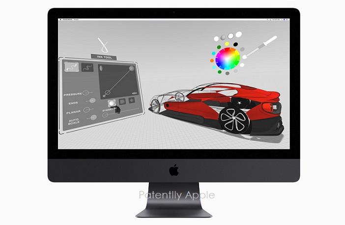 1 cover iMac Pro launches dec 14  2017
