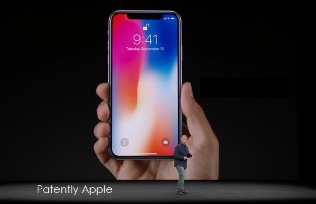 1 cover iphone x report