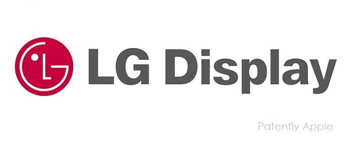 1 cover LG Display