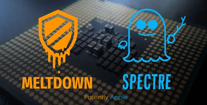 1A cover meltdown  Spectre class action in Israel