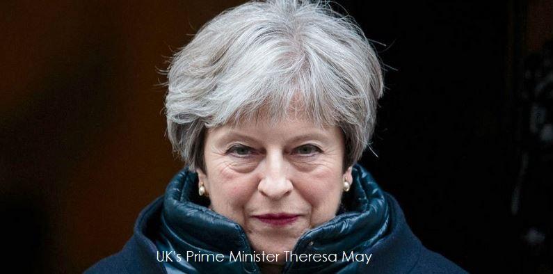 1 FINAL COVER THERESA MAY UK PM