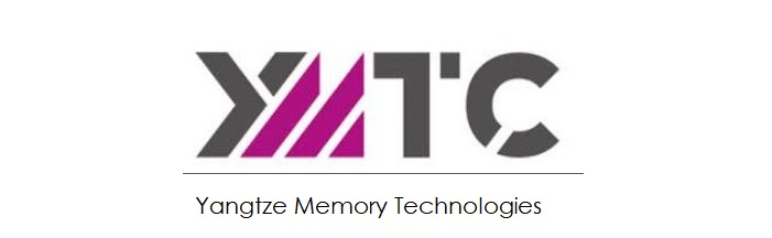 photo image Apple in Talks with China's Yangtze Memory Technologies about 3D NAND Flash Memory