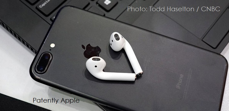 1 cover AirPods
