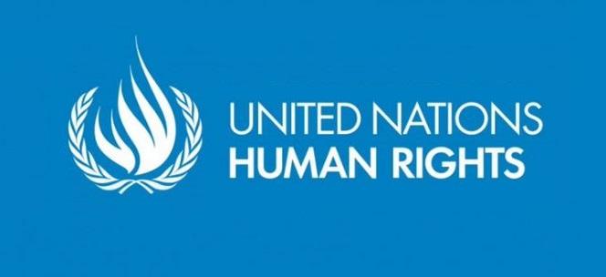 1 X Cover UN human Rights  Samsung report .. mar 2018